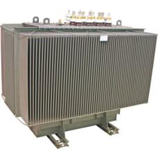 ТМГ 11 Трансформатор масленый